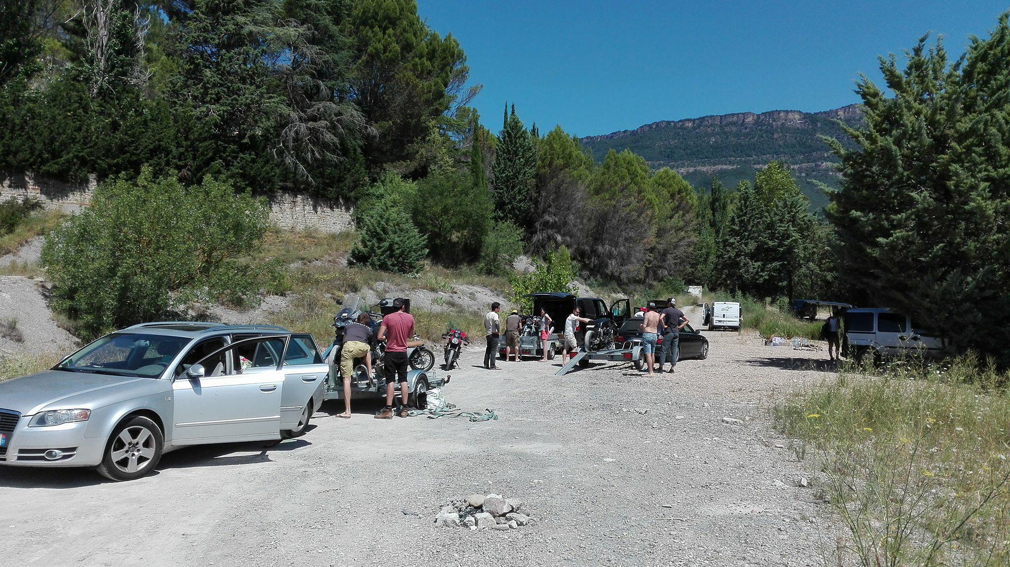 rembalage-du-camp